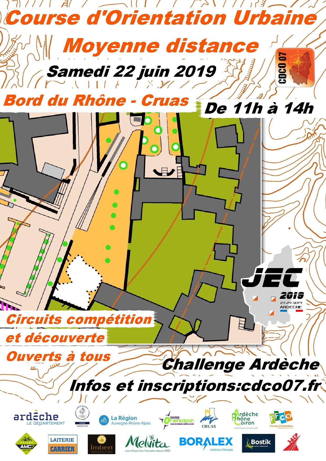 Temps Course Calendrier 2019.Accueil